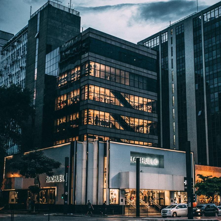 ssh schwenke Infrastrukturelles Gebäudemanagement