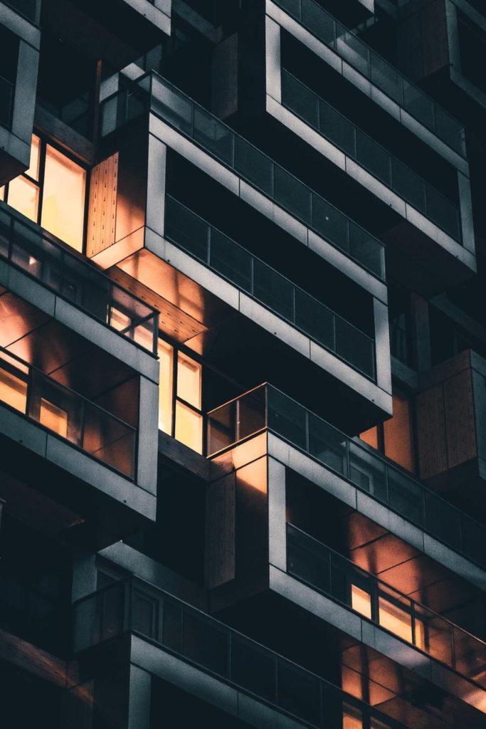ssh schwenke Technisches Gebäudemanagement